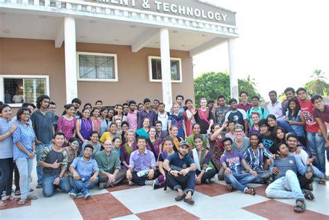 Nshm Kolkata Mba by International Youth Project Megacity Nshm Knowledge