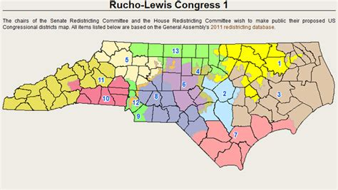 carolina 2nd congressional district map page not found 404 not found cbs news