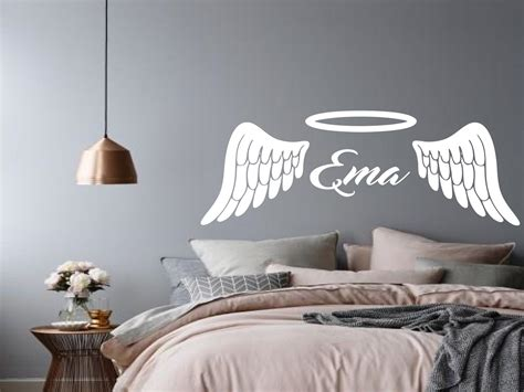halo wall stickers halo wall stickers sticker collections tech