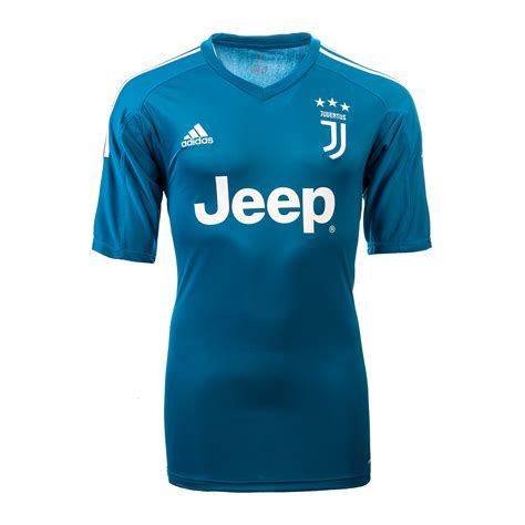 Chelsea Jersey Away Thrid Iphone Iphone 6 5s Oppo F1s Redmi juventus goalkeeper jersey 2017 18 juventus store home