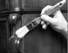 pulizia mobili antichi interventi di riparazione mobili in legno