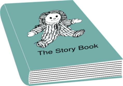 savasana s a story books our specials schedule coolidge elementary school