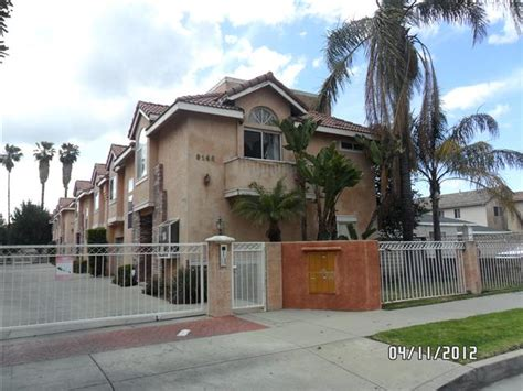 house for sale in panorama city ca 9143 tobias ave a panorama city ca 91402 foreclosed home information reo properties and bank
