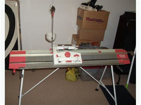 knitting machines for sale knitting machine for sale rural