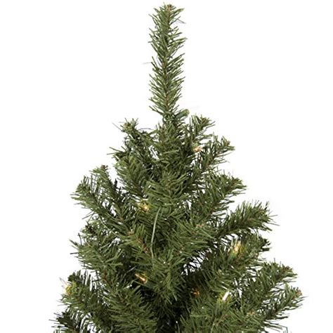 best choice products 7 5 ft prelit premium spruce hinged