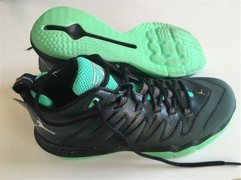 best basketball shoes for vertical jump best basketball shoes for vertical jump 28 images best