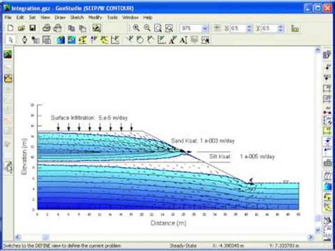 slope w tutorial geo slope gt support gt engineering support gt tutorial