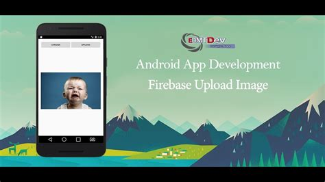 tutorial firebase android studio android studio tutorial upload image using firebase