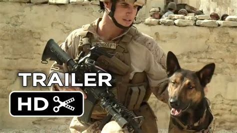 war dogs trailer max official trailer 1 2015 war drama hd