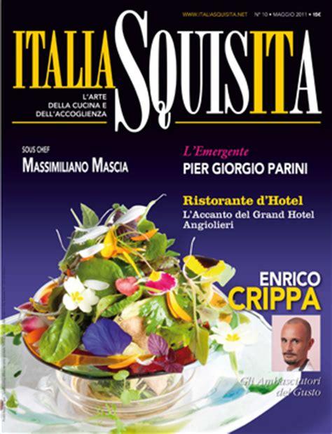 riviste di cucina riviste di cucina ecco italiasquisita10 italiasquisita net
