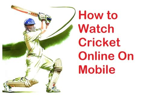 best site to live football best apps to live football on android