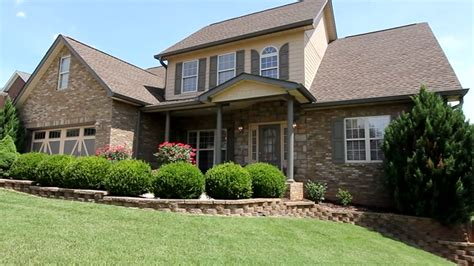 looking for house for sale looking for knoxville craftsman homes for sale