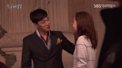 so ji sub road gangwon official couple thread so ji sub x gong hyo jin from the