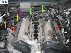 kia sorento 3 5 v6 ex 2005 car specs and details