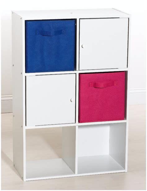 Fabric Drawer Dividers by Foldable Strong Drawer Storage Box Fabric Drawer