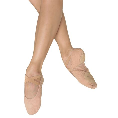 flatshies adp free ballet slippers free clip free clip