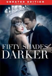 fifty shades of grey movie uncut version fifty shades darker comparison theatrical version