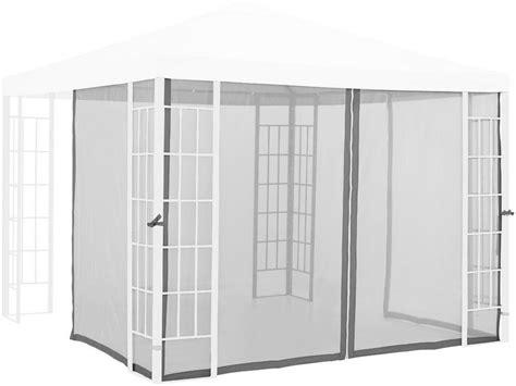 otto pavillon seitenteile f 252 r pavillon 187 moskito 171 kaufen otto