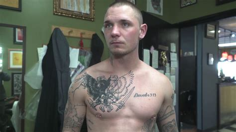 tattoo nightmares racist i cover up racist tattoos for free worklad