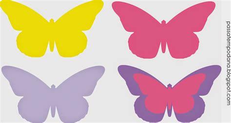 imagenes de mariposas para imprimir a color cajas para lunch con rayas para imprimir gratis ideas
