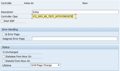 autocomplete in jquery phpsourcecode net
