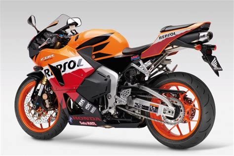 2014 honda cbr600rr 2014 honda cbr600rr review and prices