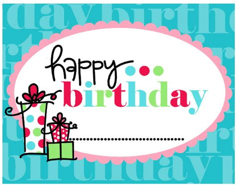 Happy Birthday Banner Card Template by Free Printable Happy Birthday Banner Templates Vastuuonminun
