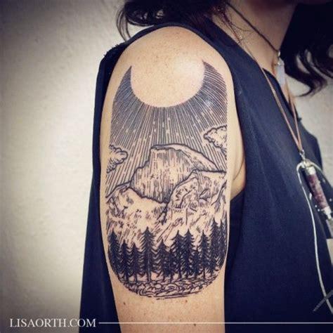 tattoo cost la permanent markings 13 tattoo artists with bold black