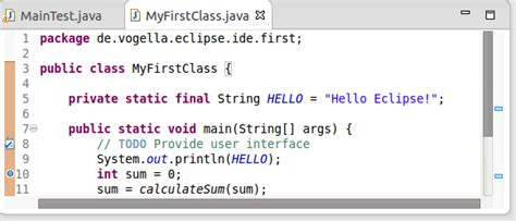 java swing projects with source code free download java developers are the hardest it professionals to find