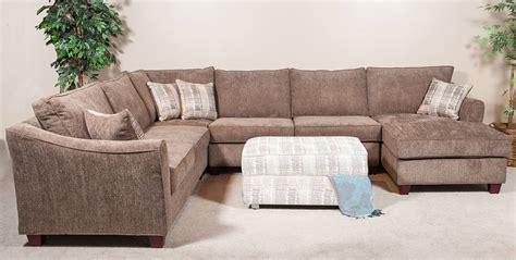 chelsea sectional sofa chelsea home dublin sectional sofa chf 255700 sec mp at