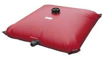 Pillow Tanks by Scotty 264 Gallon Pillow Tank