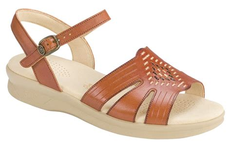 Sas Handcrafted Comfort Shoes - s comfort shoes s sandals sas shoes fresno
