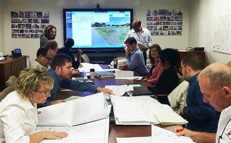 design review meeting adalah city of fort lauderdale fl development review committee