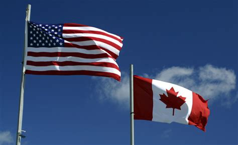 Criminal Record Search Canada Criminal Records And The Us Border National Pardon Centre