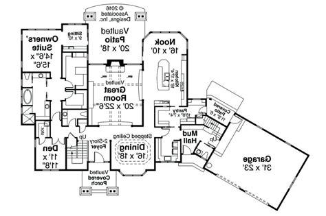 house plans with inlaw suite attached pictures house plans with inlaw suites attached best 25 in suite luxamcc