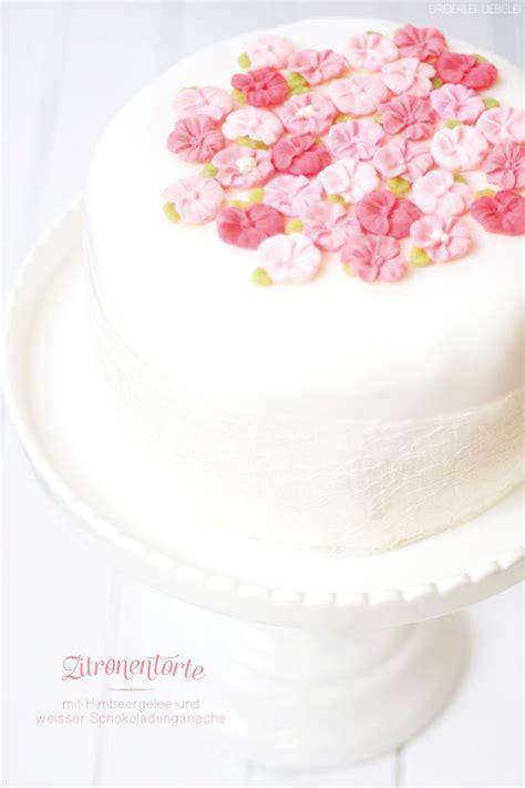 Kinder Schoko Bans By Organicbatam fondant torte f 252 r anf 228 nger dreierlei liebelei