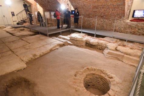 mediolanum roma romana 13 cose dell antica roma rimaste a