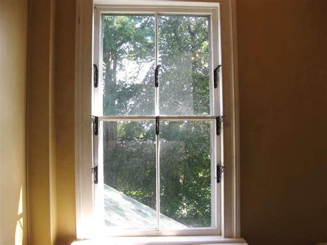 Shelf Window by Steps To A Window Garden