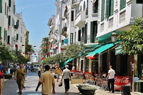 almas de marruecos historias sobre la cultura marroquã edition books barrio espa 241 ol en tetu 225 n gu 237 as viajar