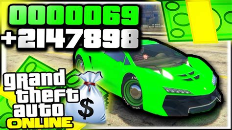 Gta 5 Money Giveaway - gta 5 free money modded money more account giveaway questions answered youtube
