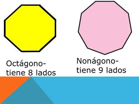 figuras geometricas de 3 lados figuras de dos y tres dimensiones ppt video online descargar