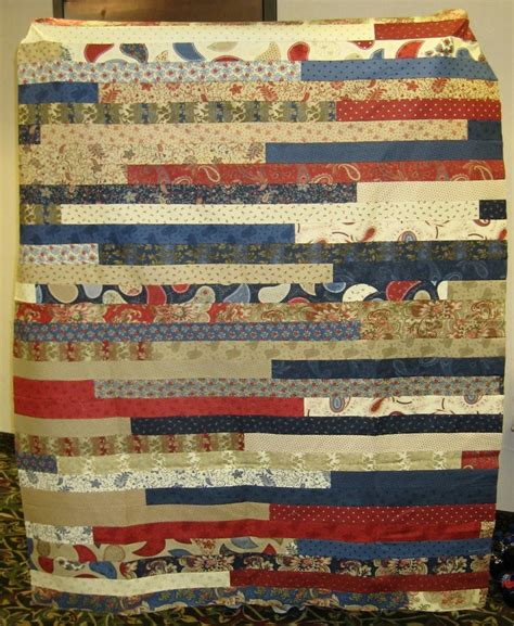 1000 images about jelly roll race quilts on