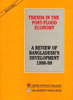 meta trends and the next economy books trends in the post flood economy a review of bangladesh