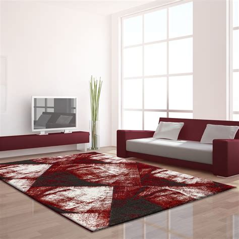 tappeti viola modern contemporanea nero grigio marrone viola vortici