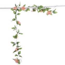online get cheap flowering vines aliexpress com alibaba