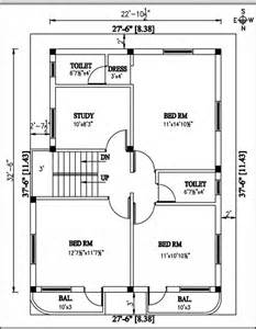 make house plans modern minimalist house plan gallery 4 home ideas