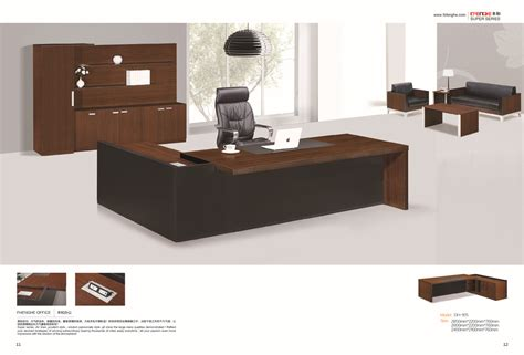 office furniture catalogue office furniture catalogue south africa home office furniture