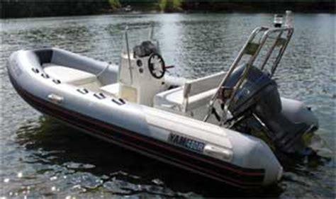 motorboot gardasee kaufen motorboot charter motorboot vermietung motorboot verleih