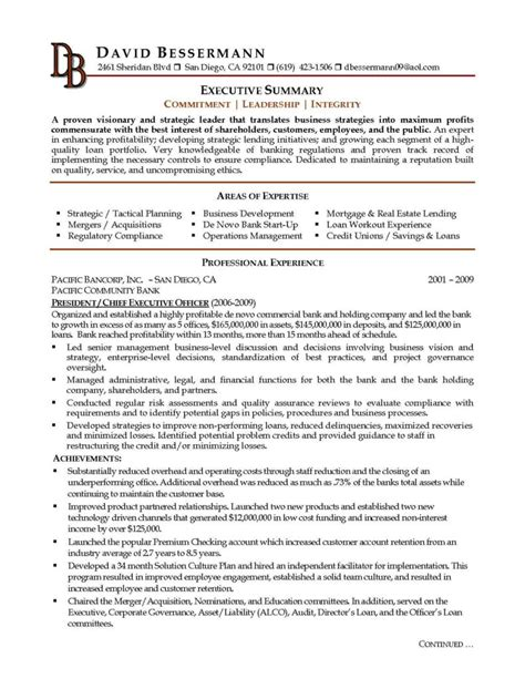 sas programmer resume format entry level sas programmer resume resume ideas