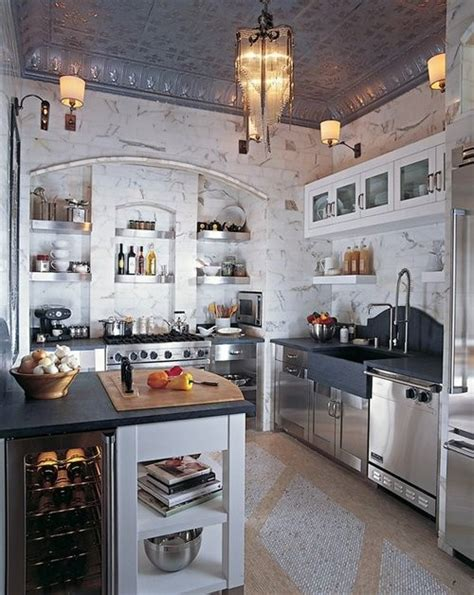 awesome kitchens attractive country kitchen designs ideas that inspire you